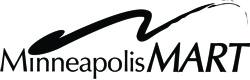 Minneapolis Mart Homepage
